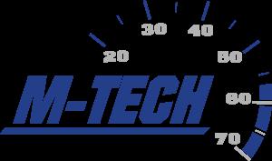 M-Tech Cars